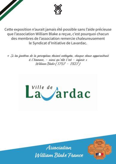 Lavardac