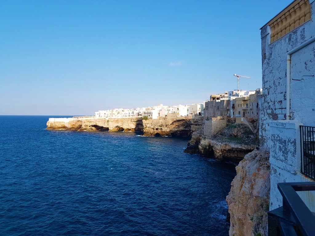 Things to do in Puglia: Best things to do in Conversano, including where to stay in Puglia