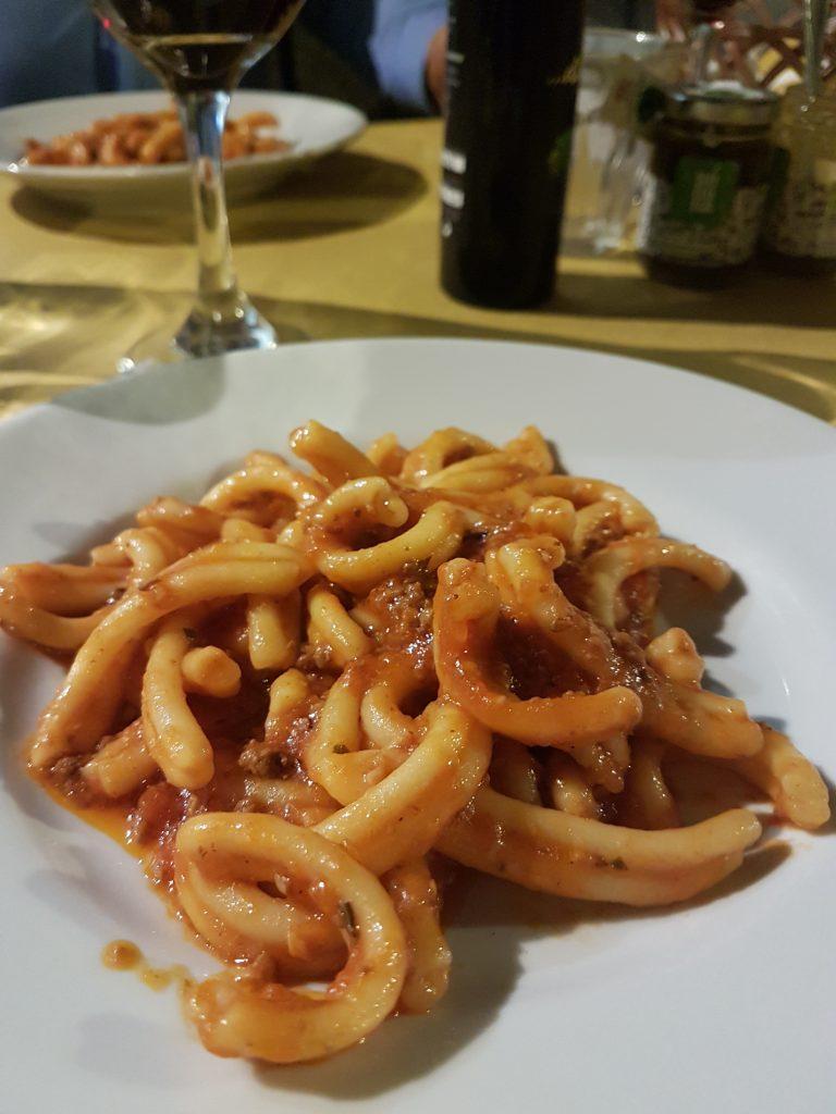 Tuscia Viterbo: best places to visit near Rome