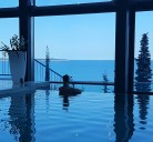 One of Slovenia's best kept secrets is its sensational spas, so don't miss out on a Slovenia spa experience if you're planning to visit Slovenia.
