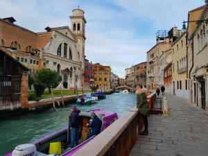 Free things in Venice: 10 best free things to do in Venice in 2020