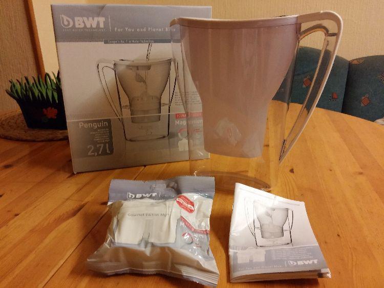 bwt-wasserfilter-test (6)