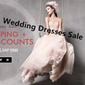 wedding dresses NZ