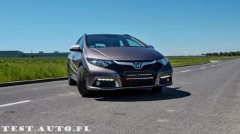 003_Honda_Civic_Tourer