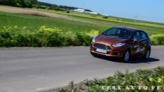 Ford Fiesta Ecoboost VS Duratec (1)