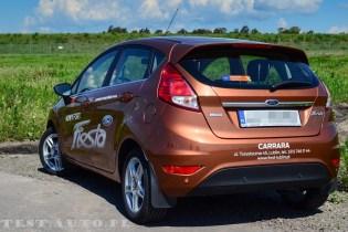 Ford Fiesta Ecoboost VS Duratec (10)