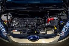 Ford Fiesta Ecoboost VS Duratec (18)