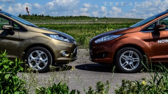 Ford Fiesta Ecoboost VS Duratec (23)