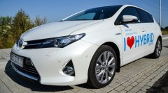 Auris HSD Test 0001
