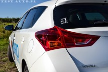 Auris HSD Test 0007