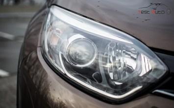 Renault Captur (15)