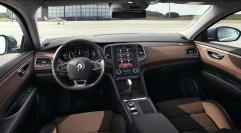 Renault Talisman 010