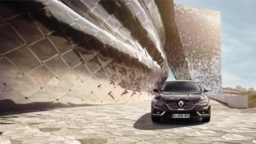 Renault Talisman 013