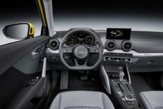 Audi Q2_2015_2