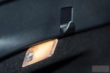 Nowa Toyota Prius PREMIUM 1.8 Hybrid 122 KM-E CVT fot. Jakub Baltyn (49)