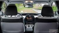 Nowa Toyota Prius PREMIUM 1.8 Hybrid 122 KM-E CVT fot. Jakub Baltyn (51)