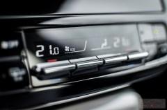 Nowa Toyota Prius PREMIUM 1.8 Hybrid 122 KM-E CVT fot. Jakub Baltyn (67)