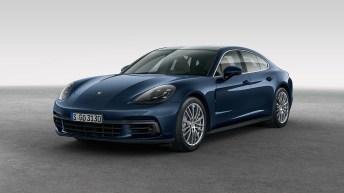 Nowe Porsche Panamera (14)