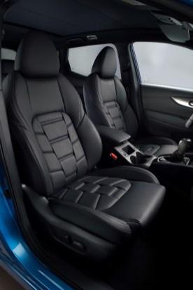 Nissan Qashqai J11 FL 2017 029