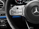 Mercedes W222 015