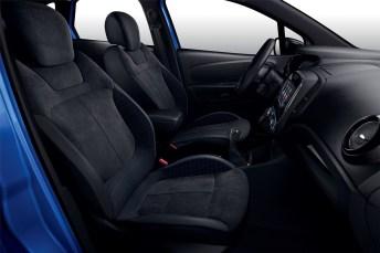 Renault Captur S-design 002