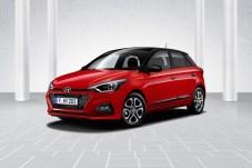 Hyundai_i20_3_4_Front_red_01 m