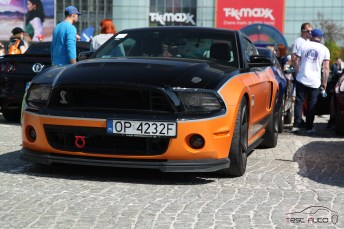 Zlot Ford Mustang (18)