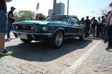 Zlot Ford Mustang (34)
