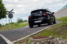 Renault Clio RS18 fot. Piotr Majka (22)