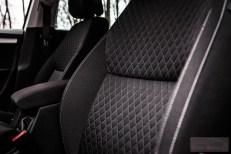 Skoda Octavia Combi Drive (8)