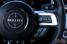 Ford Mustang Bullitt fot. Piotr Majka (13)