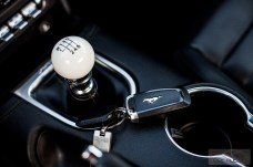 Ford Mustang Bullitt fot. Piotr Majka (15)