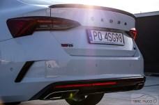 Skoda Octavia RS iV fot. Test Auto (8)