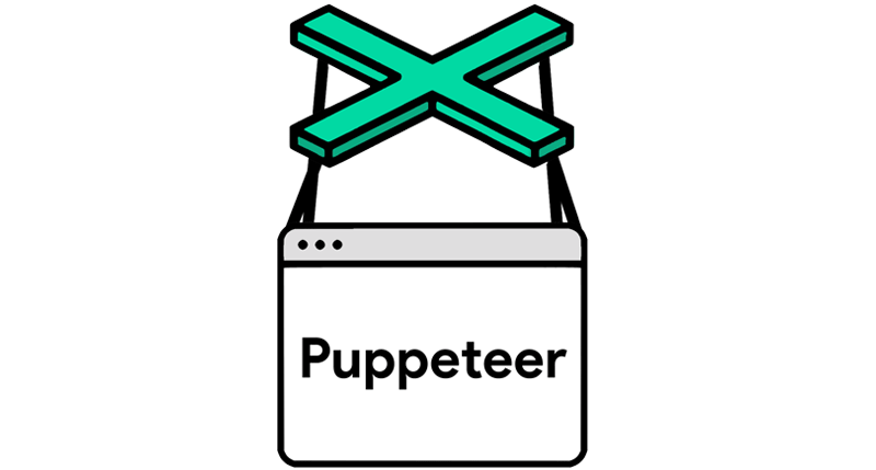 Getting Started With Puppeteer