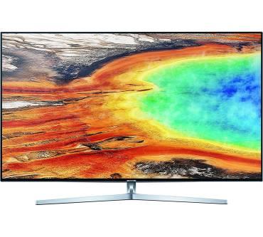 Samsung Ue75mu8009 Testberichte De