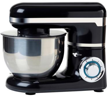 Aldi Nord Quigg Retro Kuchenmaschine 800 W Testberichte De