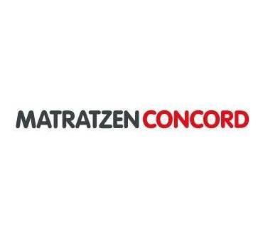 Matratzen Concord Sf Contact Im Test Testberichte De