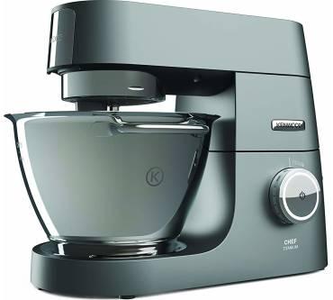 Kuchenmaschine Test 2020 Testsieger Der Fachpresse Testberichte De