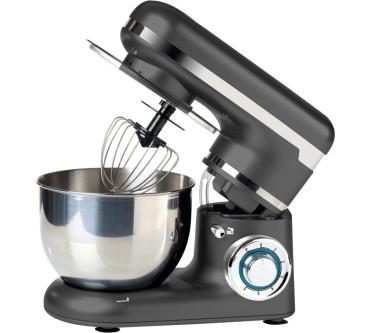 Aldi Nord Quigg Retro Kuchenmaschine 600 W Testberichte De
