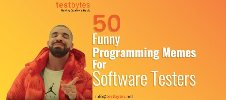 Programmers Memes On Twitter Developer Fun Jokes Programming