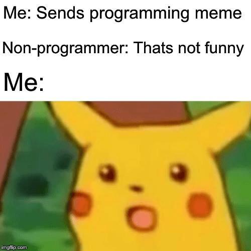 50 Funny Programming Memes For Programmers Testbytes