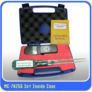 MC-7825G