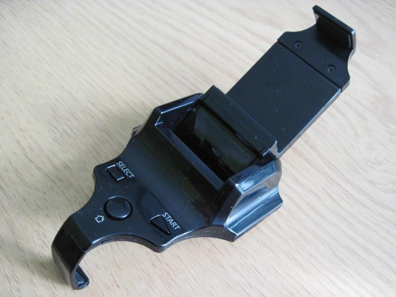 gameplik smart clip android