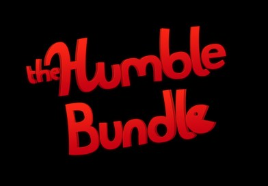 Shadow of Mordor, Bastion, Batman za grosze w Humble Bundle!
