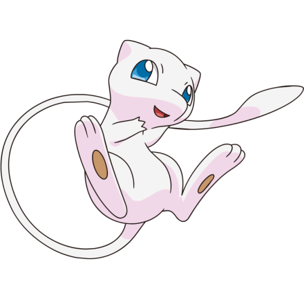 legendarne pokemon go