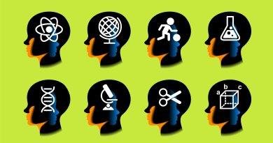 gry komputerowe mózg