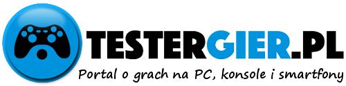 testergier.pl logo