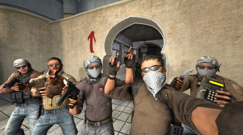 counter-strike photo bomb