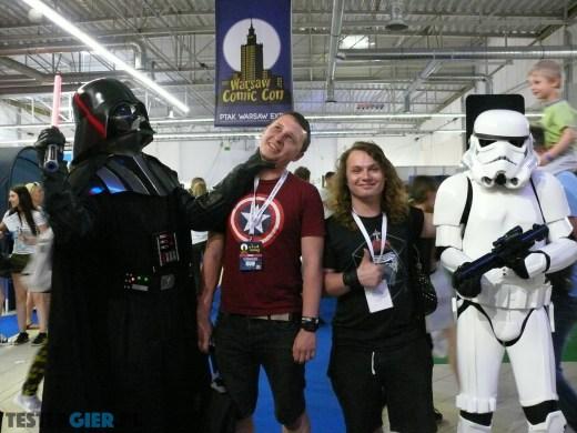 Comic Con 2017 70