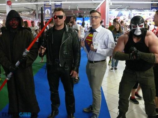 Comic Con 2017 91